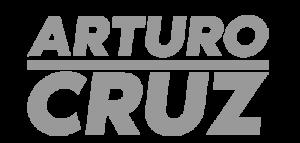 arturo-cruz-footer
