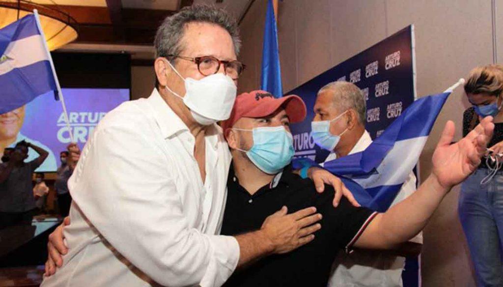 Arturo-Cruz-Nicaragua-Precandidato-Presidente-3